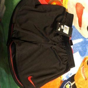 Nike Shorts new